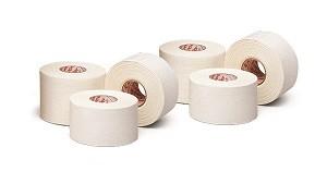 Euro-Tape 6er Pack