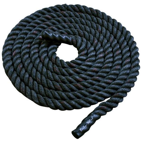 Battle-Rope (Poyester)
