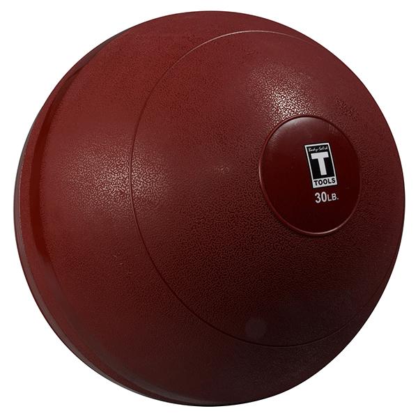 Slam-Balls
