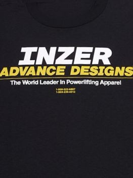 Inzer - Longsleeves Shirts