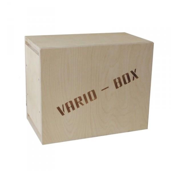 Vario-Box 2