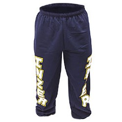 Inzer - Warm up Pants