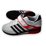 Gewichtheberschuh Adidas Power Perfect II