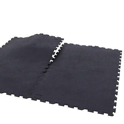 Gummi Massivmatte L Puzzle 10 mm
