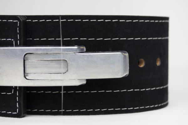 B-Ware Inzer Lever 10 mm schwarz S