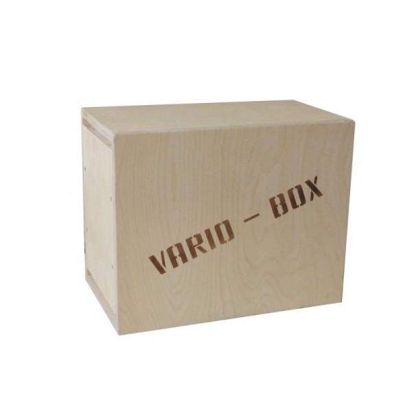 Vario Box 1