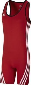 Adidas Basic Suit rot
